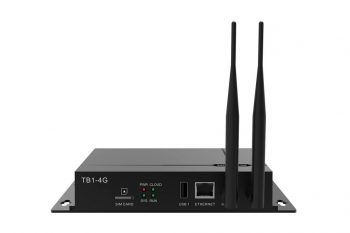 tb1-4g led video wall controller
