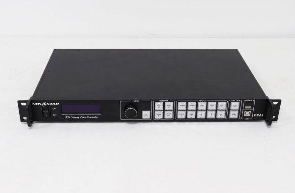 vx6s_1_1 led video wall processor (1)