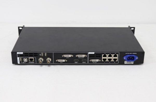 vx6s_1_1 led video wall processor (3)