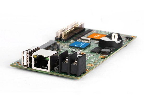 Huidu HD-D20 Video Display Asynchronous Control Card