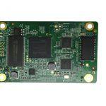 Linsn MINI903M /MINI903K LED Receiver Card
