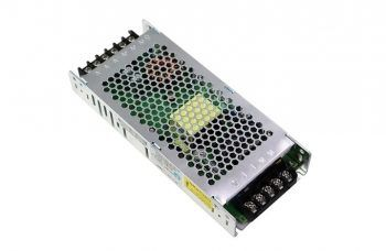 Rong-Electric MA200SH5 5V40A 200W LED Display Power