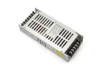 G-energy N Series N200V5-BN2 LED Displays Power