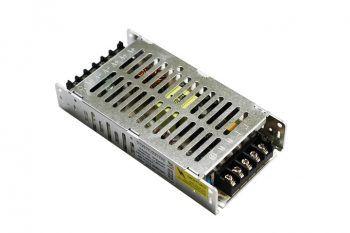 Το LED G-energy N Series N200V5-C εμφανίζει ισχύ