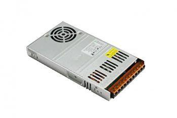 G-energy N Seriyası G300V5 LED Gücünü Göstərir