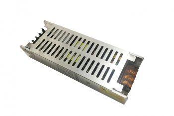 G-energy N Series N200V5-C LED Gücünü göstərir