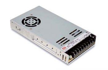 Meanwell LRS-350-12 5V60A 300W LED napajanje