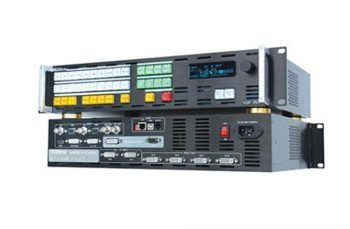 RGBLink VSP3550S 4K HD LED видео процессор