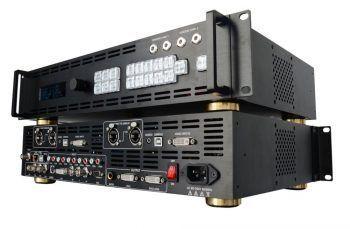 RGBLink VSP3600 Seamless LED видео шилжүүлэгч