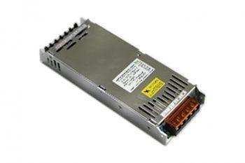 G-energy N Series N300V5-C LED Displays Power