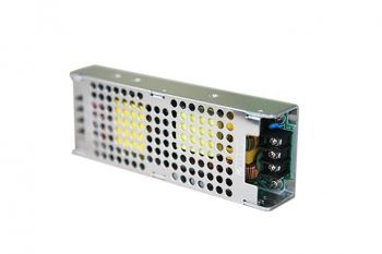 CL LED Displays Power Supply 200W PAS7