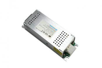 Η G-energy JPS Series JPS200P-GS-D LED εμφανίζει ισχύ