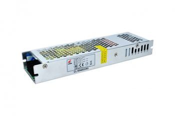 CL LED Displays Power Supply 400W PAS3