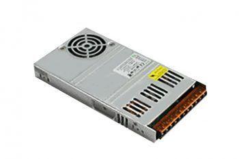 G-energija J serije J400V5-AN1 LED prikazuje snagu