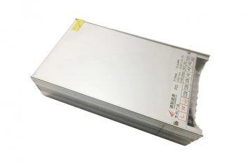 CL-A2-400-5 5V80A Standard Size LED Power