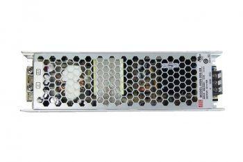 Το Meanwell HSN-200 Series HSN-200-5B LED εμφανίζει ισχύ