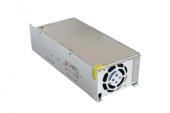 CZCL LED Displays Power Supply A-300-5 CE Certified LED Screen Power
