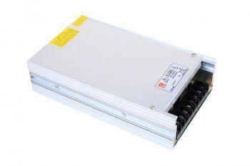 CZCL A-500M-5  5V80A Large Load LED Displays Power