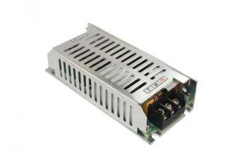 G-energy JPS200PV5.0-M LED Displays Power