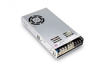Meanwell NEL-400-2.8 LED Displays Power Supply