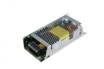 CL LED Displays Power Supply 400W PAS5