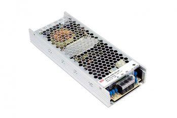 Το Meanwell HSN-300 Series HSN-300-5A LED εμφανίζει ισχύ