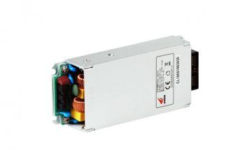 CL LED Displays Power Supply 200W PAS8