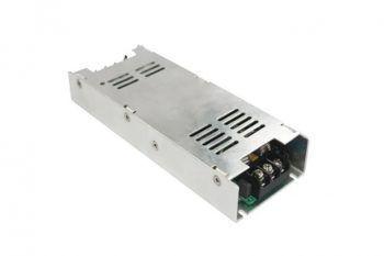 Η G-Energy JPS Series JPS250V4.6A1 LED εμφανίζει ισχύ