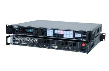 RGBLink VSP628Pro HD видео масштаб, Шилжүүлэгч , LED процессорыг томруулах