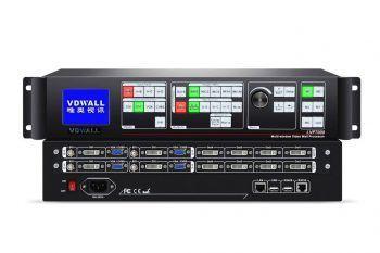 VDWall LVP7042