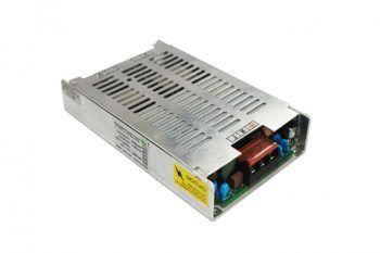 Η G-Energy JPS Series JPS200PV5.0A3 LED εμφανίζει ισχύ