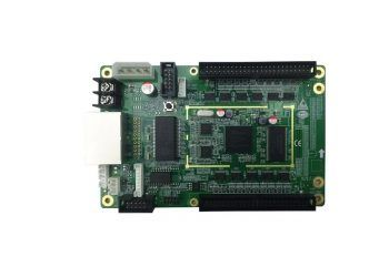 Linsn LED Receiving Card RV901H