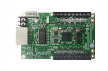 Linsn LED Receiving Card RV901T