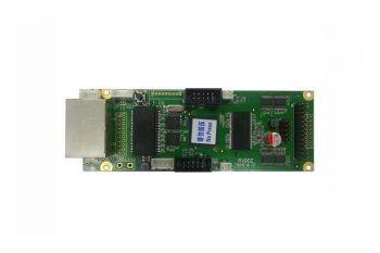 Linsn LED-Empfangskarte RV902 RV902H