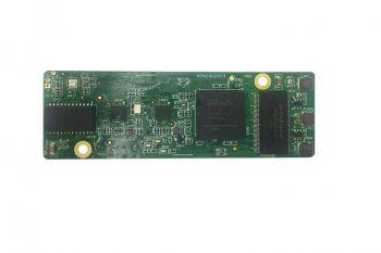 Linsn MINI902M LED 수신기 카드