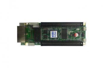 Linsn LED-Empfangskarte RV905H
