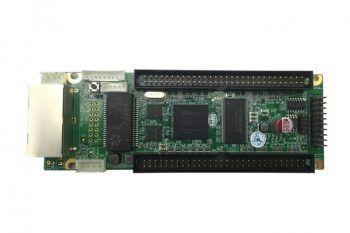 Linsn LED-Empfangskarte RV905K