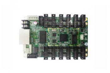 Linsn LED Receiving Card RV908H32