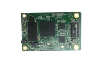 Linsn MINI908K LED-Empfangskarte