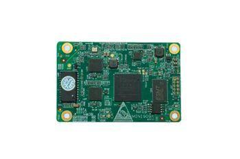 Linsn MINI909 LED-Empfängerkarte