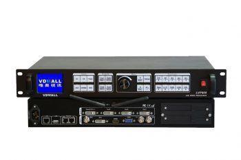 909F-LED-Video-Processor-3