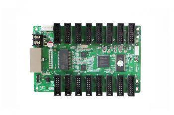 Linsn LED-Empfangskarte RV926