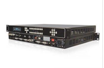RGBLink VSP5162Pro ki ap dirije Videyo Processor videyo Scaler ak komutateur