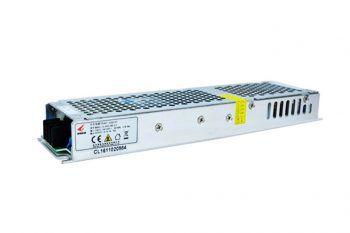 CL LED የኃይል አቅርቦትን ያሳያል AS2-400-4.5