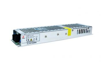 CL LED Displays Power Supply AS2-400-5