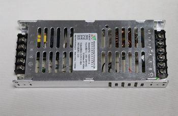 Τροφοδοτικό LED G-Energy N200V5-A 5V40A 200W LED