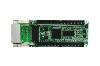 Linsn LED Receiving Card RV905M32