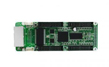 I5A-907 Karta e Marrjes LED
