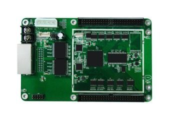 Colorlight LED Display Controller I5A