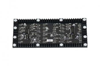 P2.5 Indoor Soft Flexible LED Display Module